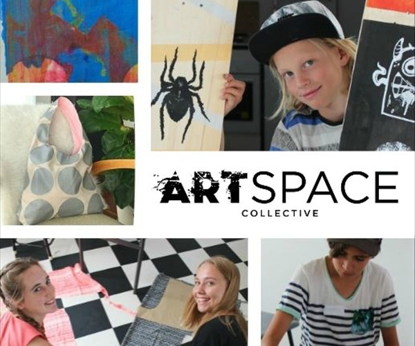 Art Space Collective