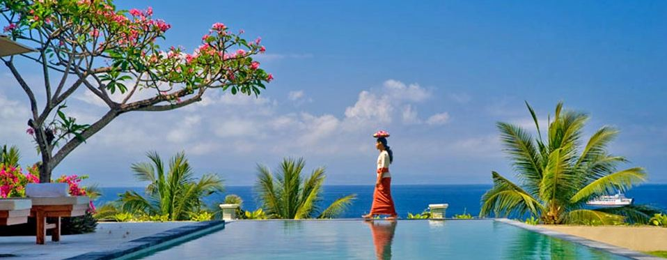 Image Result For Cheap Bali Family Holidays