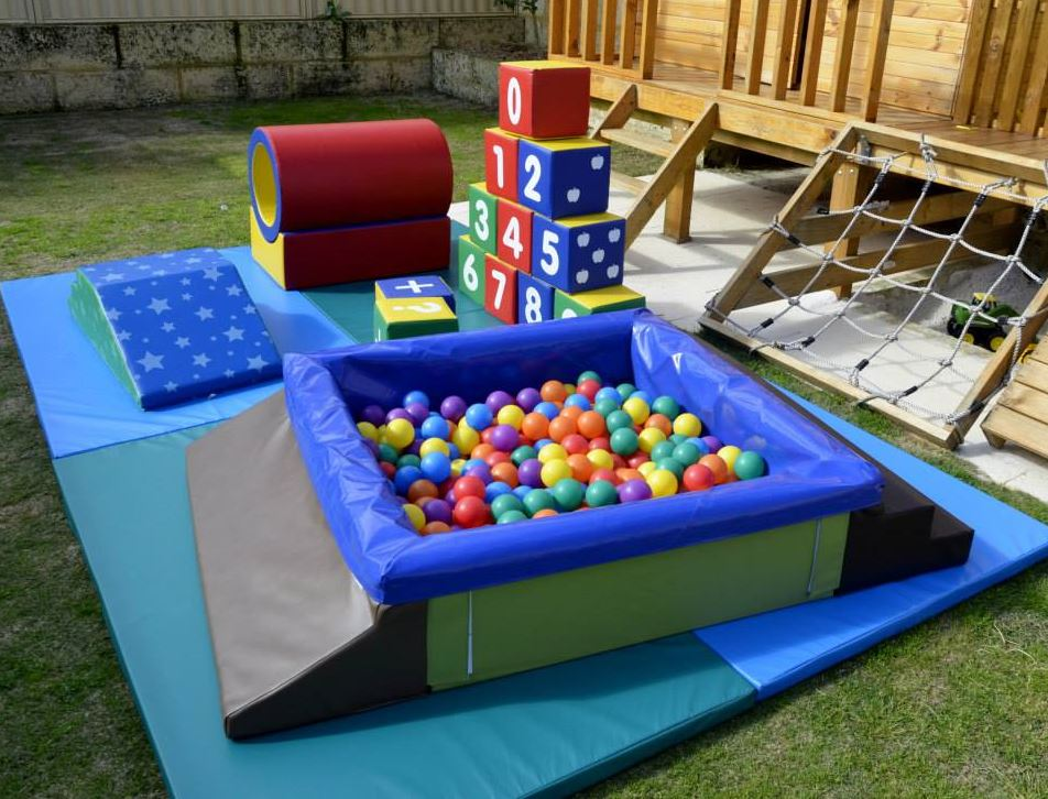 Perth Baby And Toddler Party Ideas