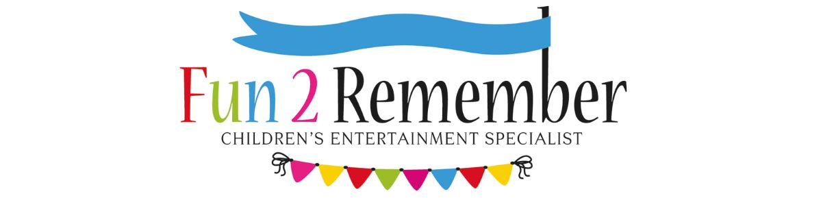 kids eat free sunday buffet breakfast and kids entertainment by fun 2 remember 830 1030am - Kids Images Free