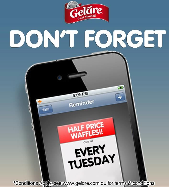 Save big every Tuesday with our Super Saver Tuesday deal at most locations. All seats, all day, every Tuesday are discounted to unbelievable prices. It's a great opportunity to get the family together to see that movie you have wanted to watch, or a great way to have an inexpensive weekday date with that special someone.