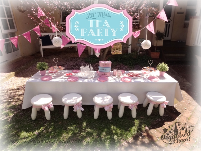 Winter Garden Party Ideas Part - 43: Turn Your Lounge Room Or Your Alfresco Area Into A Play Haven At Home With  Soft Play, Ball Pit, Blocks, Garden Games And Toy Hire From Perth Kids Party  Hire ...