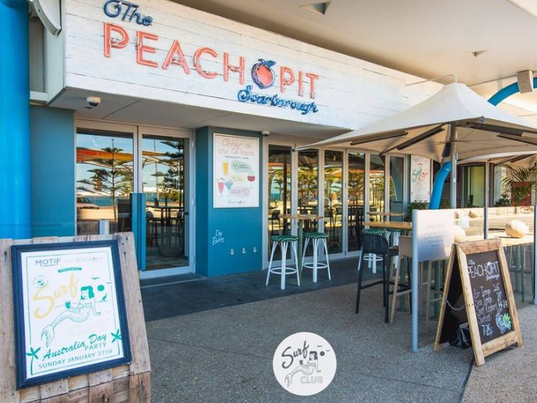 Best Restaurants In Perth For Families